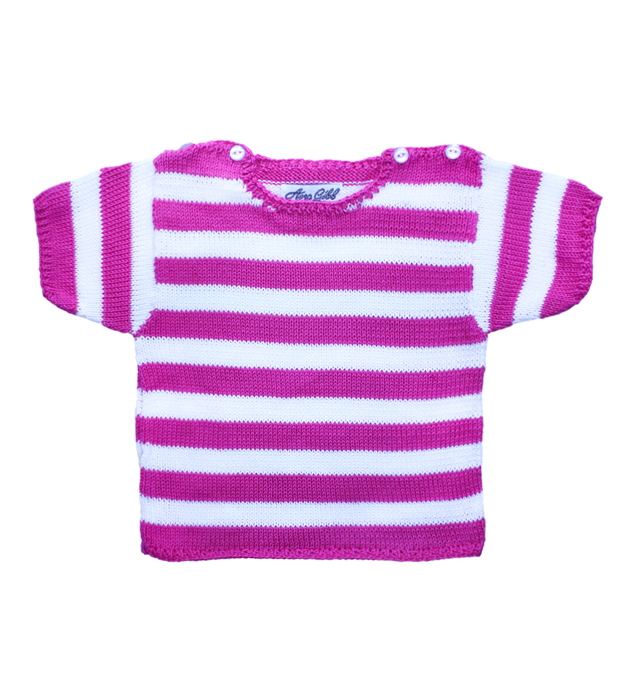 1021-Pink