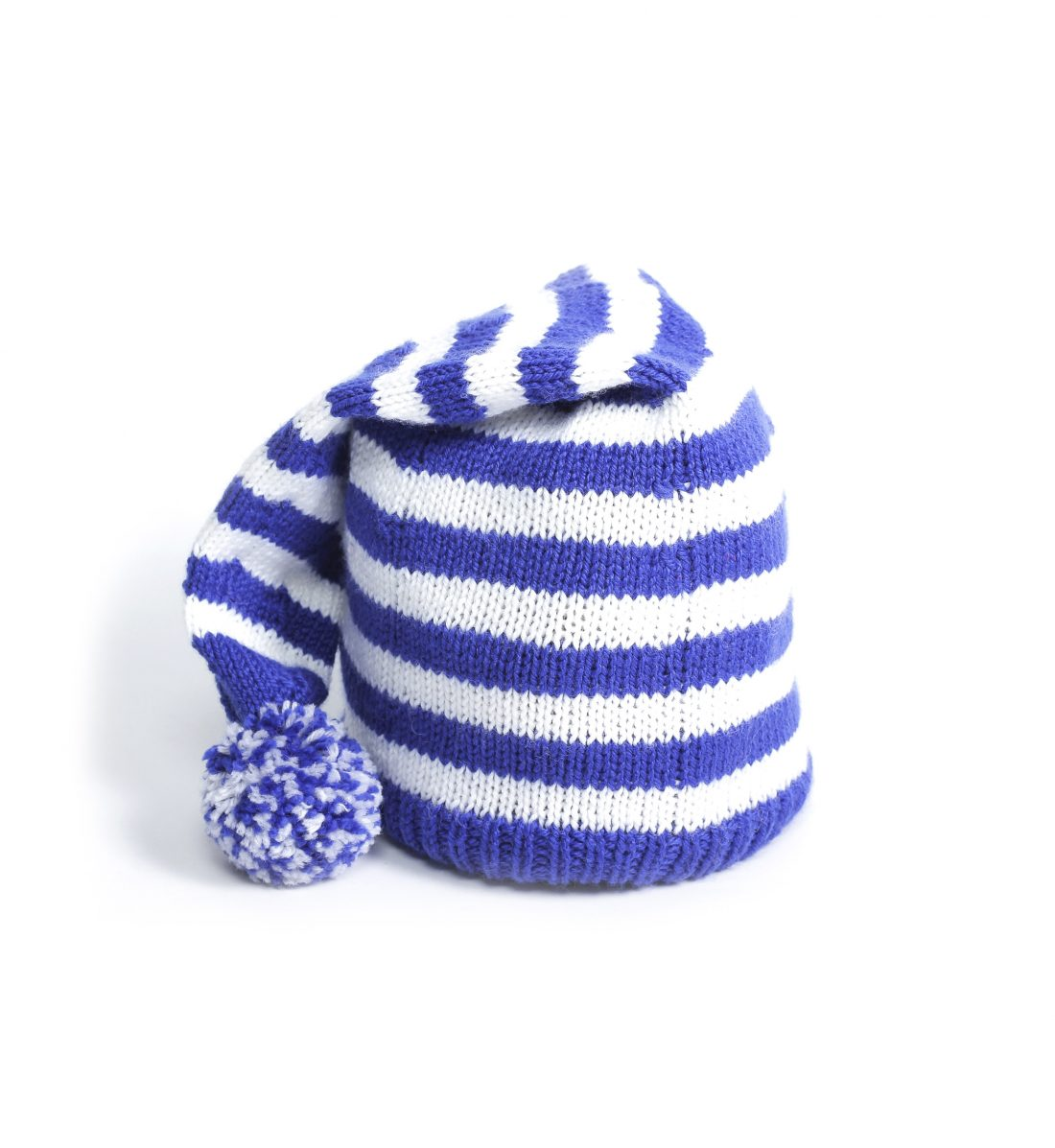 Baby and toddler Stocking Cap/Hat 1077