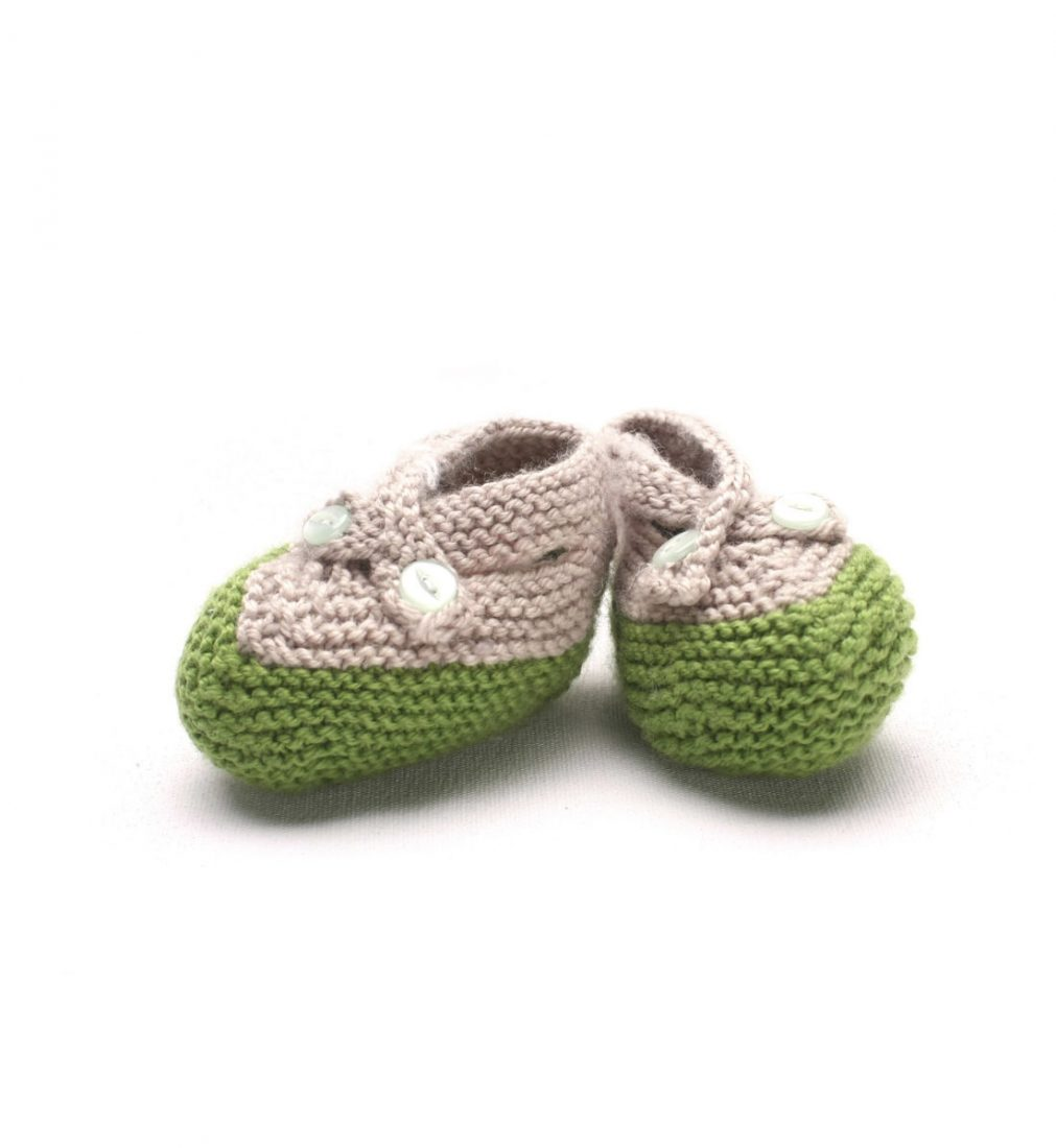 1063 Green \ Frog