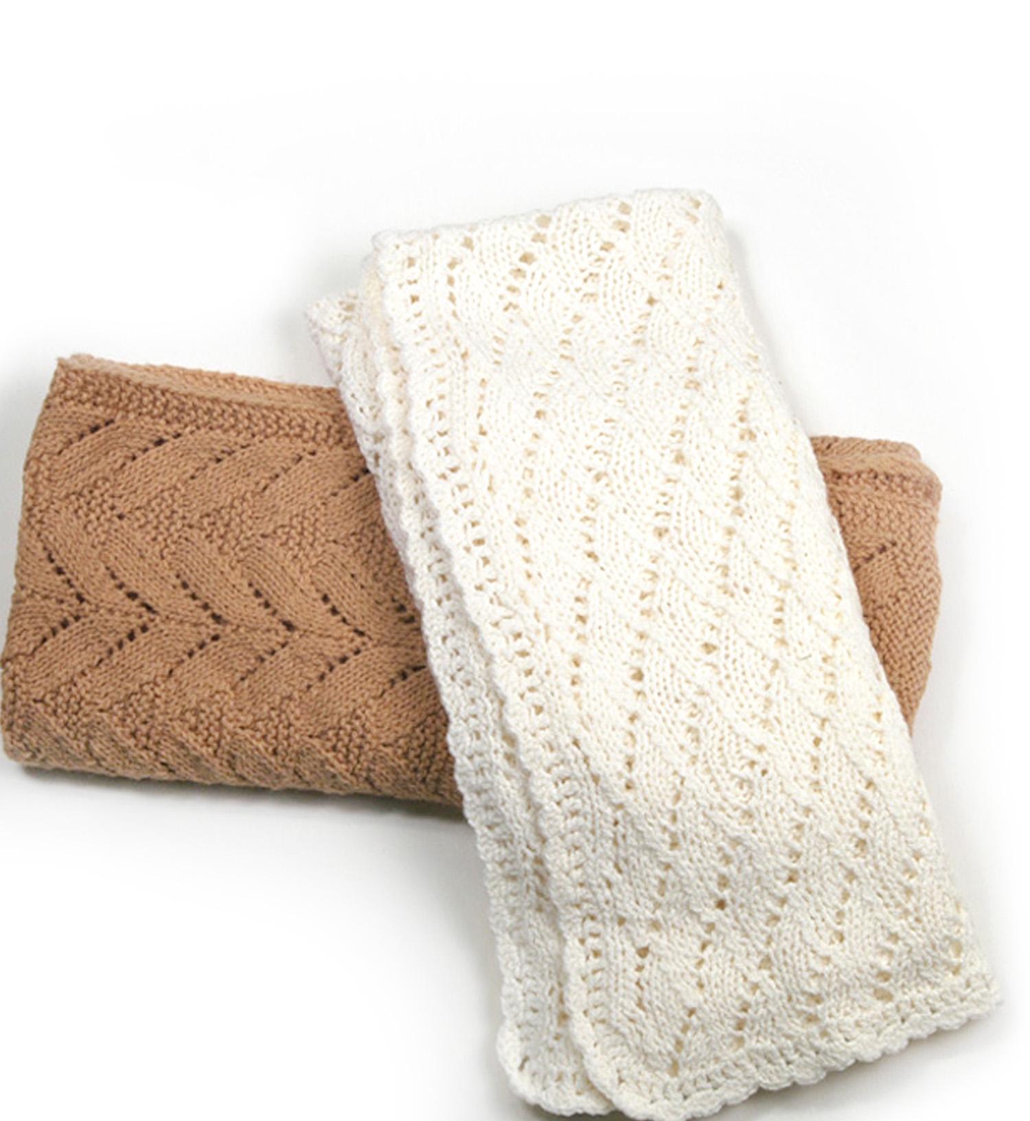 1001 Blanket