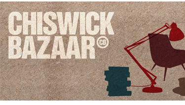 chiswickbazaar